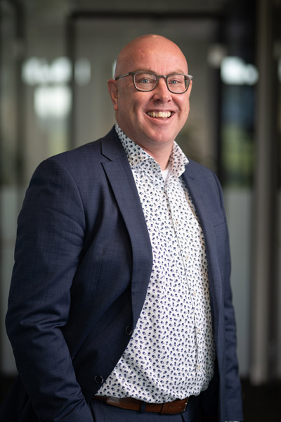 Marco Kuipers